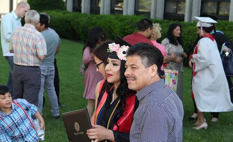 Graduation Pictures 2017 29