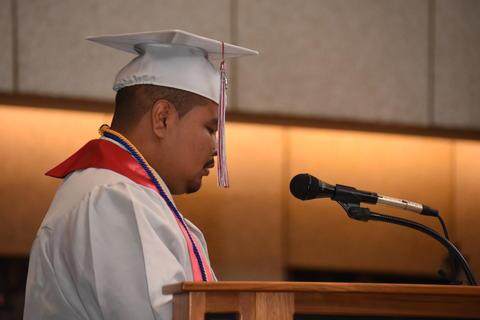 Graduation Pictures 2017 39