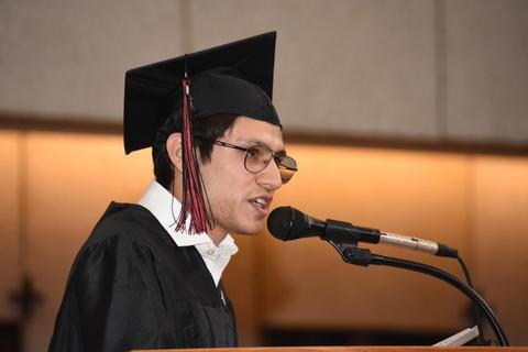 Graduation Pictures 2017 41