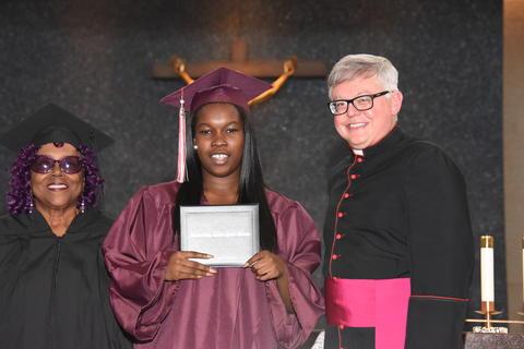 Graduation Pictures 2017 44
