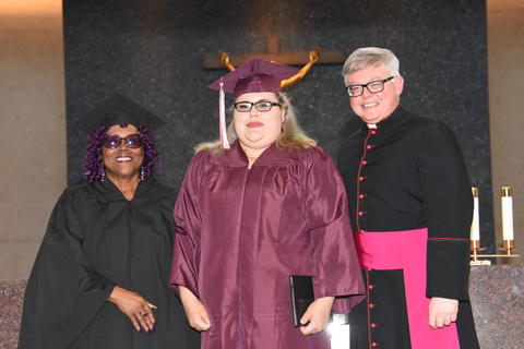 Graduation Pictures 2017 45