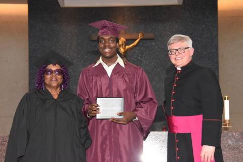 Graduation Pictures 2017 46
