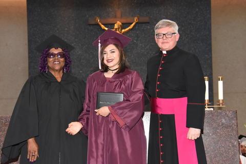 Graduation Pictures 2017 47