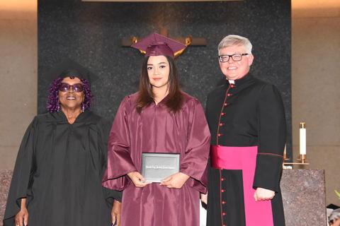 Graduation Pictures 2017 48