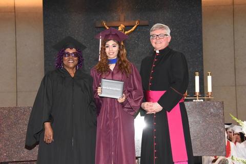 Graduation Pictures 2017 49