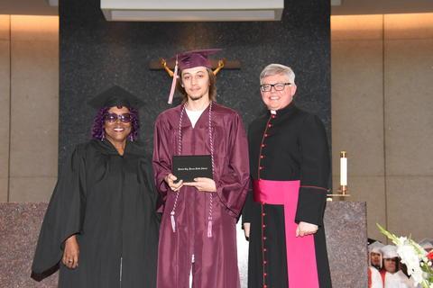 Graduation Pictures 2017 52