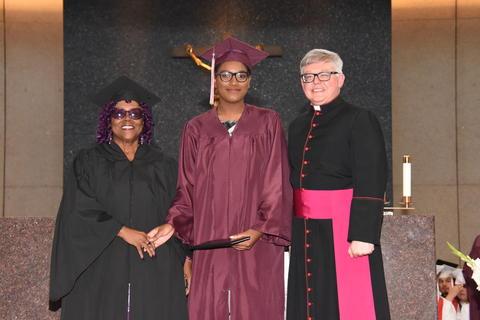 Graduation Pictures 2017 53