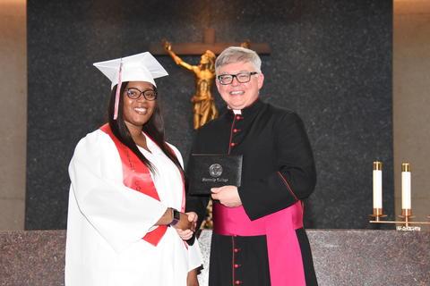 Graduation Pictures 2017 60