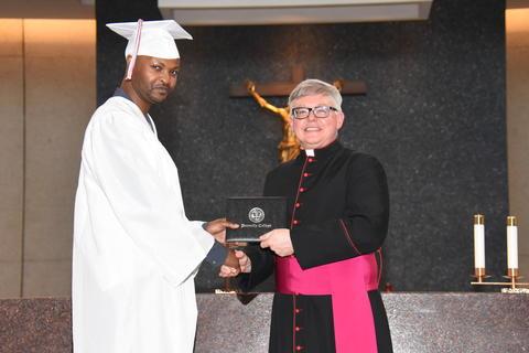 Graduation Pictures 2017 65
