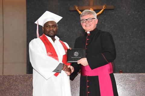 Graduation Pictures 2017 66