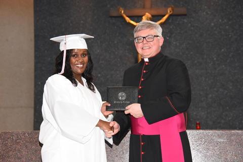 Graduation Pictures 2017 70