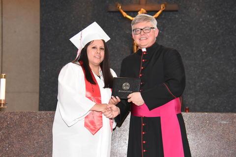 Graduation Pictures 2017 73