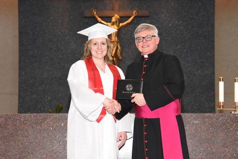 Graduation Pictures 2017 76