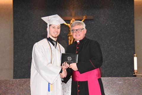 Graduation Pictures 2017 81