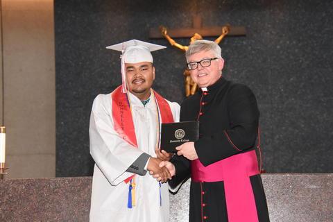Graduation Pictures 2017 82