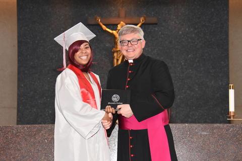 Graduation Pictures 2017 83