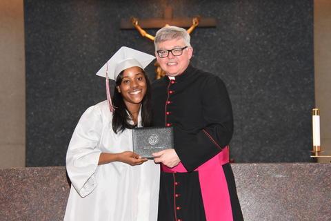 Graduation Pictures 2017 84