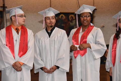 Graduation Pictures 2017 89