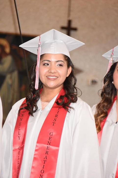 Graduation Pictures 2017 91