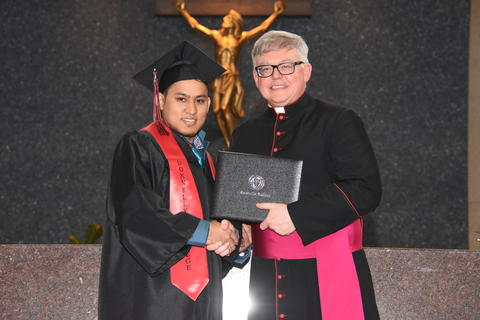 Graduation Pictures 2017 100
