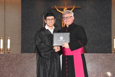 Graduation Pictures 2017 101