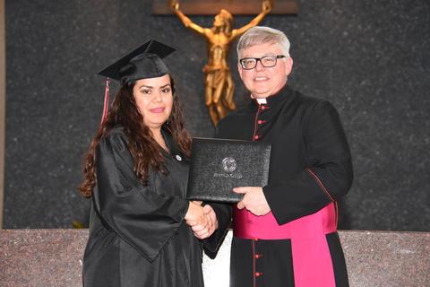 Graduation Pictures 2017 104
