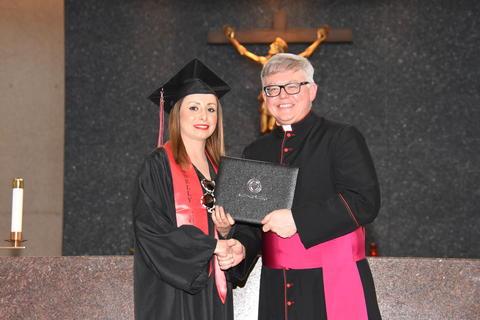 Graduation Pictures 2017 107