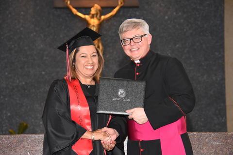 Graduation Pictures 2017 108