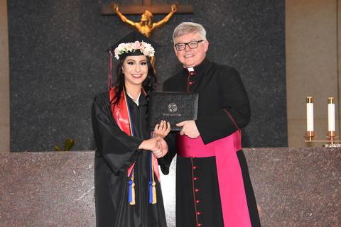 Graduation Pictures 2017 109