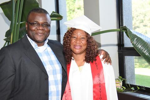 Graduation Pictures 2017 113