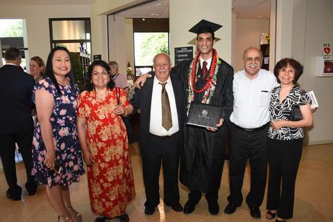 Graduation Pictures 2017 114