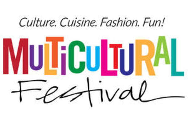 Multicultural Festival to be held April 10