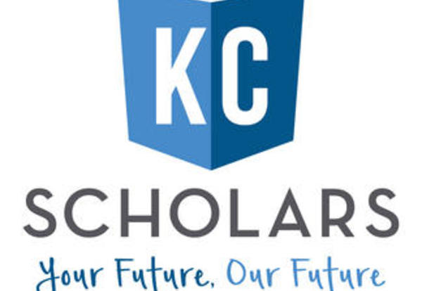Kauffman Foundation Partners with Donnelly for New KC Scholars Program