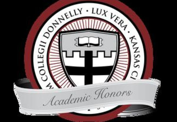 Academic Honors for Spring 2016