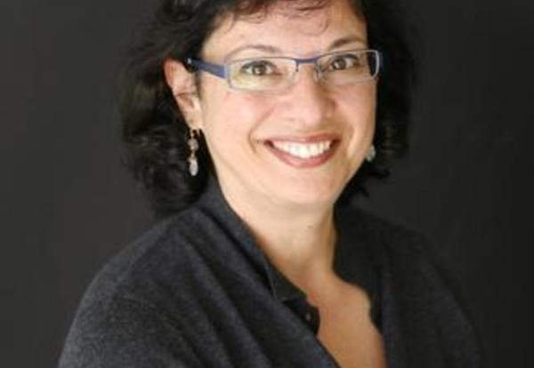 Pulitzer Prize-Winning Author Sonia Nazario to Speak at Donnelly