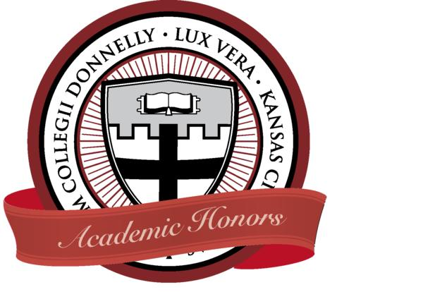 Academic Honors for Spring 2018