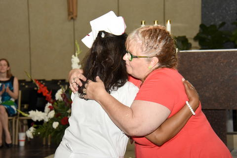 top catholic college bachelor of science in nursing