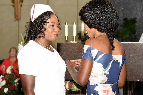 kansas city community college associate degree in nursing