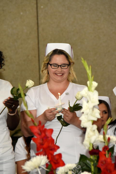 nursing associate from kansas city community college