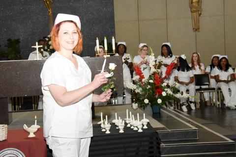 nursing programs in kansas city catholic colleges
