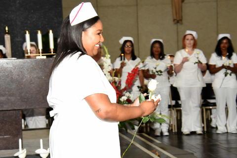 nursing programs in kansas city community colleges