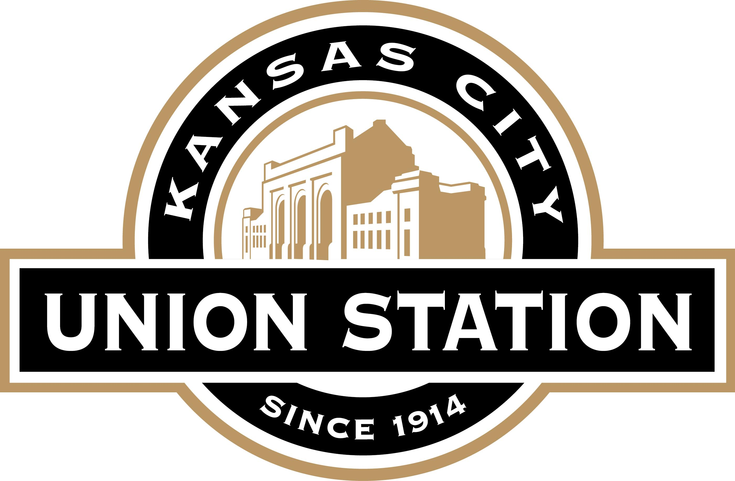 Kansas City Union Station logo