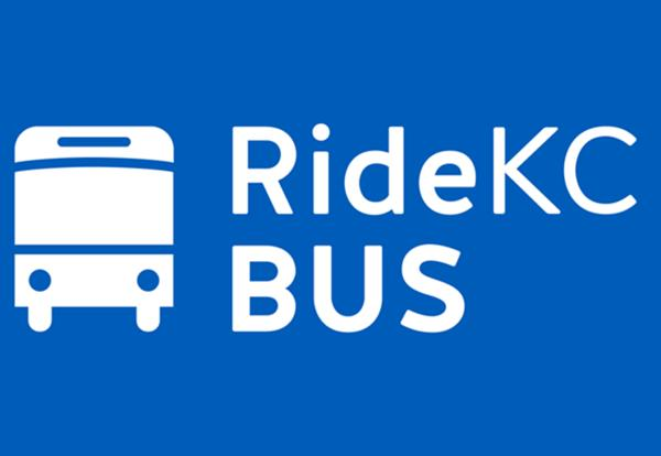 RideKC includes Donnelly College on new route effective January 2019