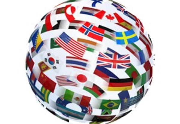 Students and Faculty to Present at Global Opportunities Expo