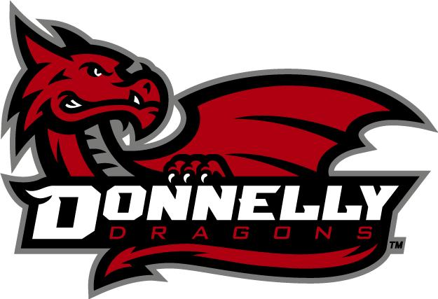 Donnelly Dragon