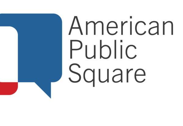 American Public Square logo