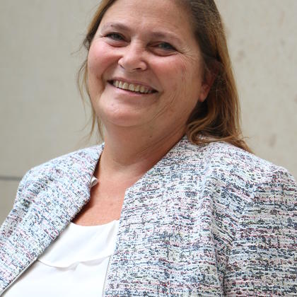 Patty Palmietto
