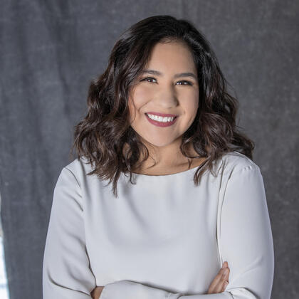 Zayra Soto
