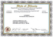 New Paraprofessional License Begining June 1 2013 Employment
