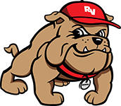 River Valley Rebels Mascot